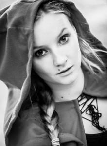 mrzonka's Profile Picture