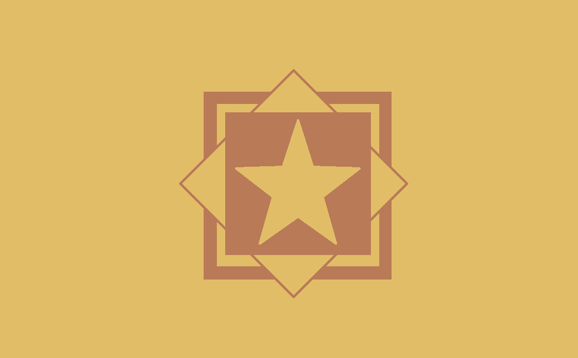 Kingdom of Xolkoirjistan Flag by XarTario
