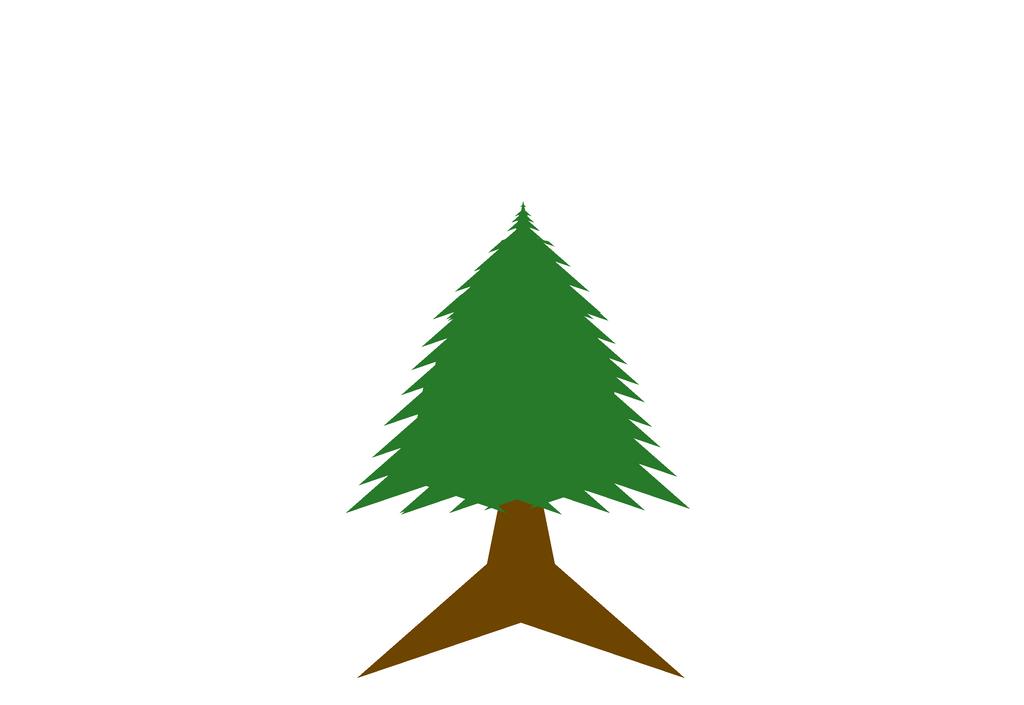 Flag of Kingdom of Juyjik by XarTario