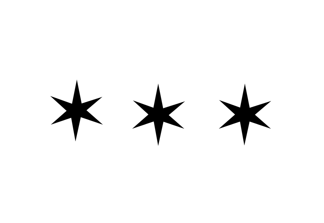 Flag of Republic of Huxvyuduija by XarTario