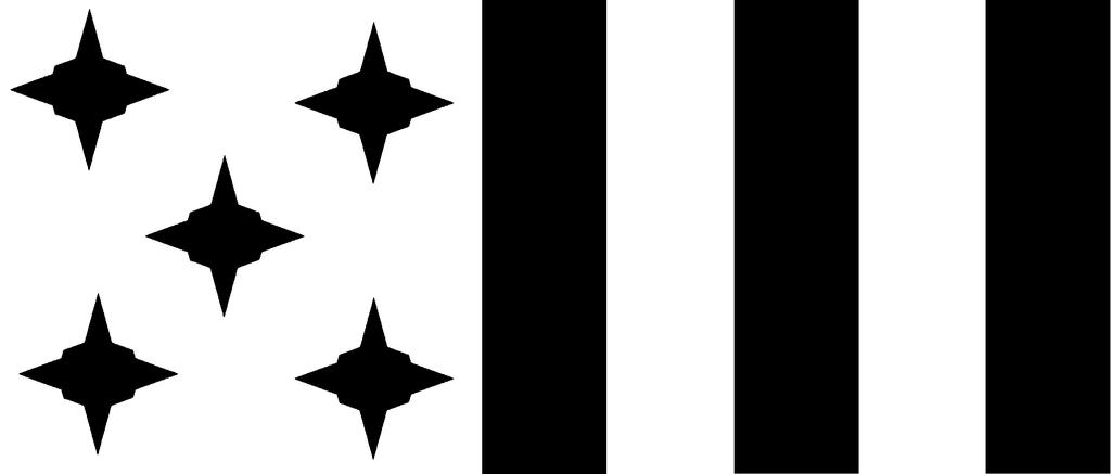 Crufreschate of Frax Flag by XarTario
