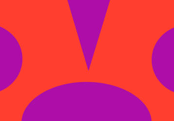 Gawaxana Flag by XarTario