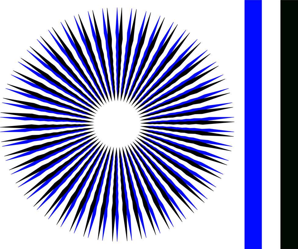 Kingdom of Aquz Flag by XarTario