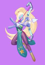 Opal fusion