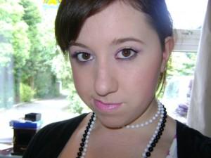 Alicestar92's Profile Picture