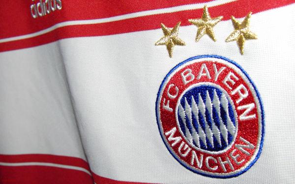 Fc Bayern Munchen Fanreise Tickets Hotel Heimspiele