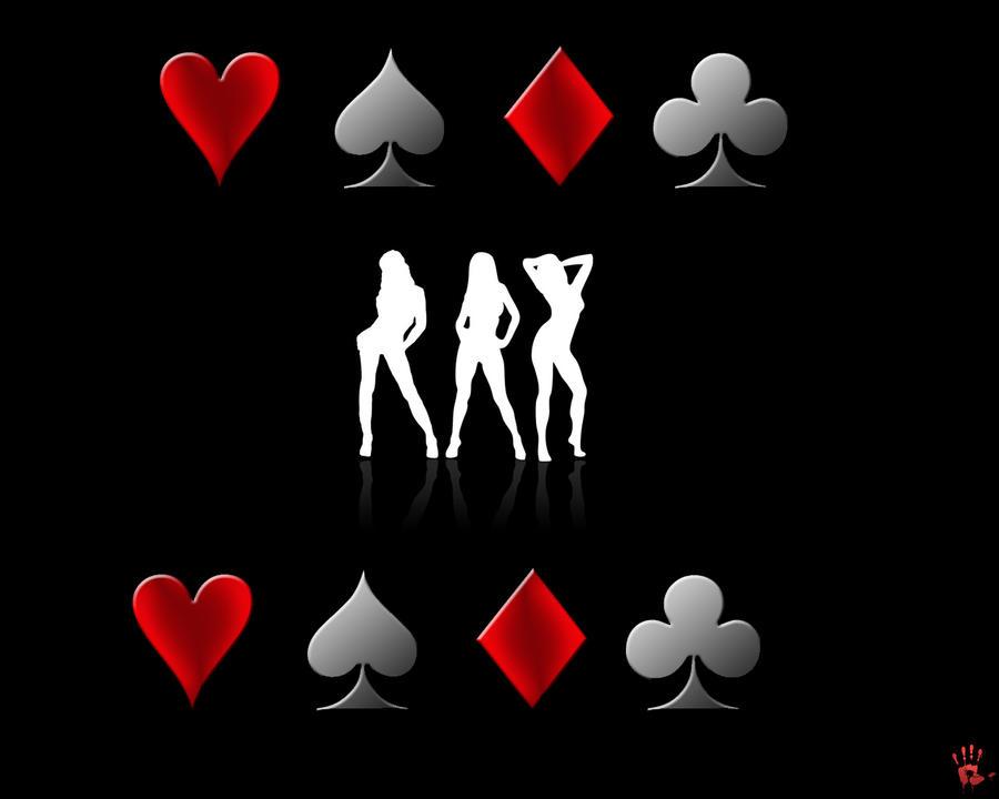 Image result for poker online hd