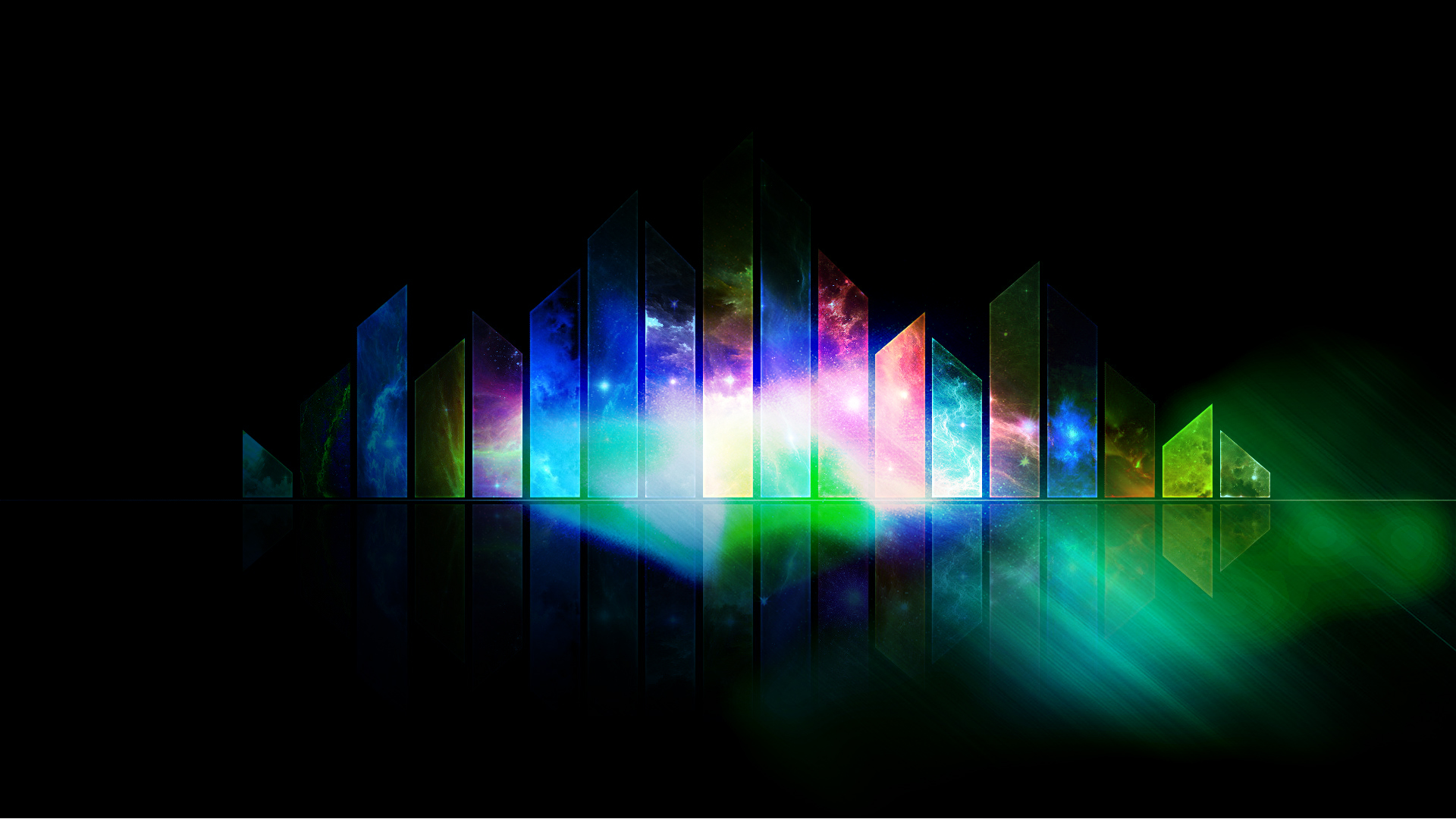 abstract dubstep wallpaper 1080p - photo #7
