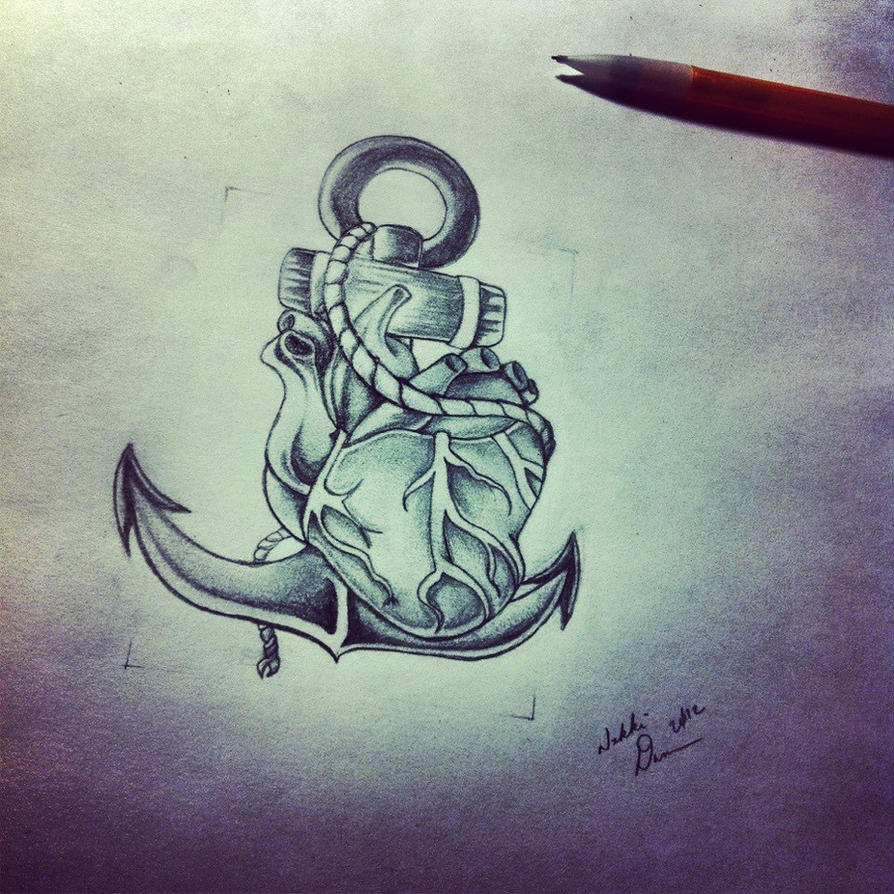 This is probably the best tattoo i 39 ve ever drawn by for The best tattoos ever