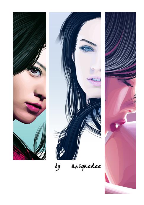 Uniquedee's Profile Picture