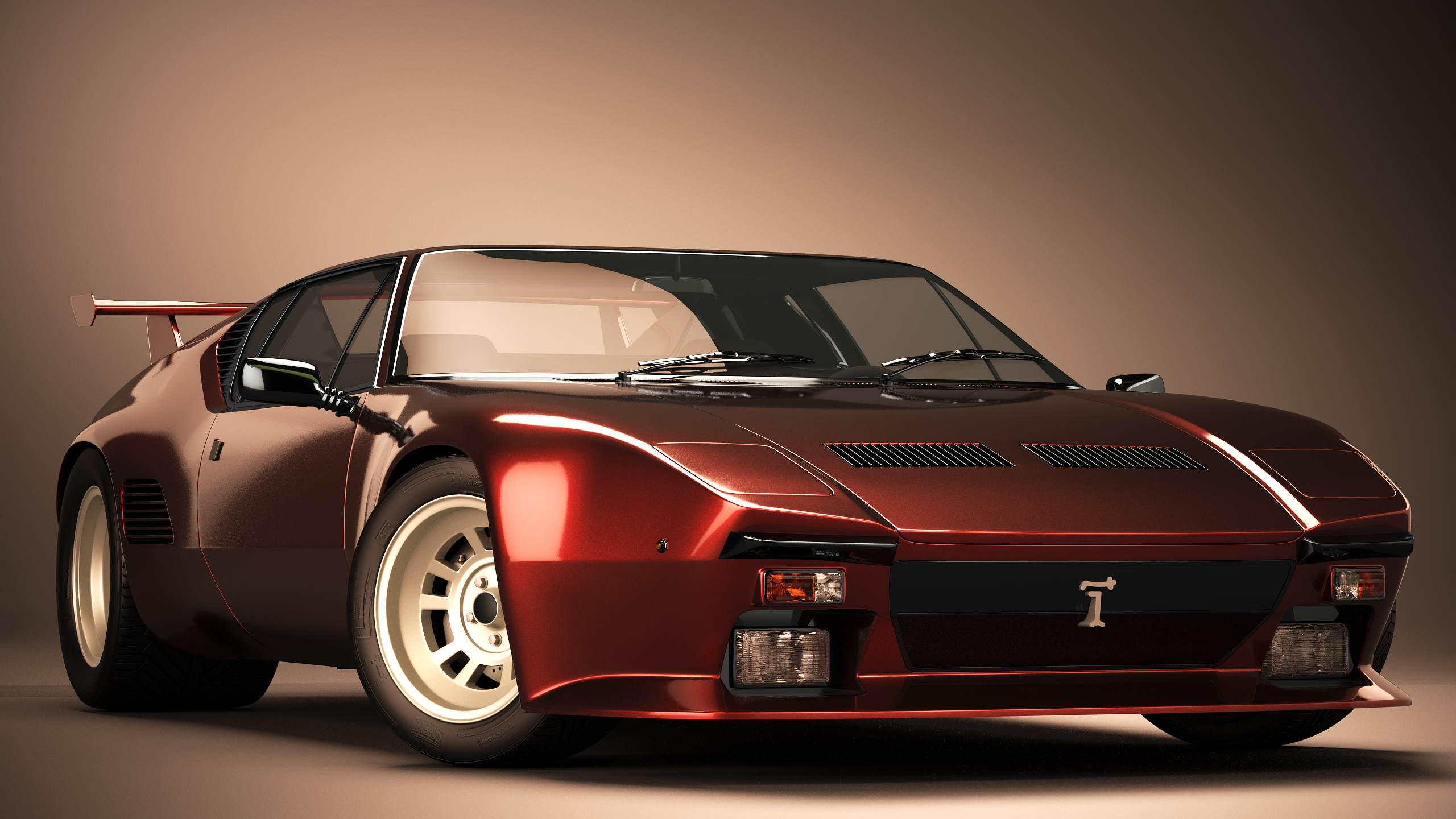 1971 de tomaso pantera gt5 by nancorocks on deviantart. Black Bedroom Furniture Sets. Home Design Ideas