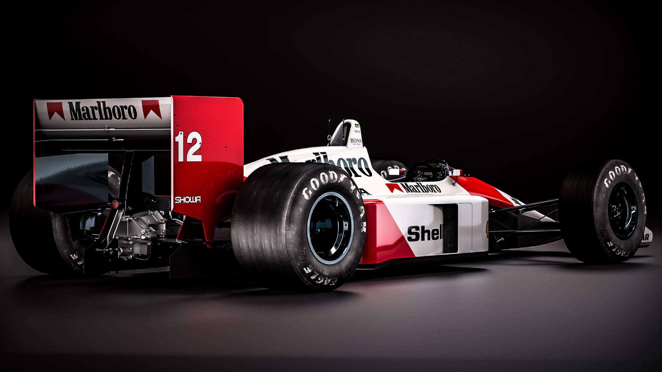 Image Result For Mac Wallpaper Model Ferrari F