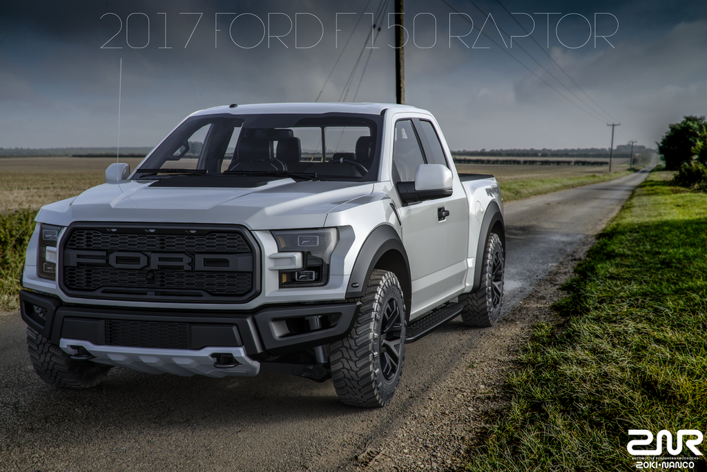 2014 raptor curb weight. Black Bedroom Furniture Sets. Home Design Ideas