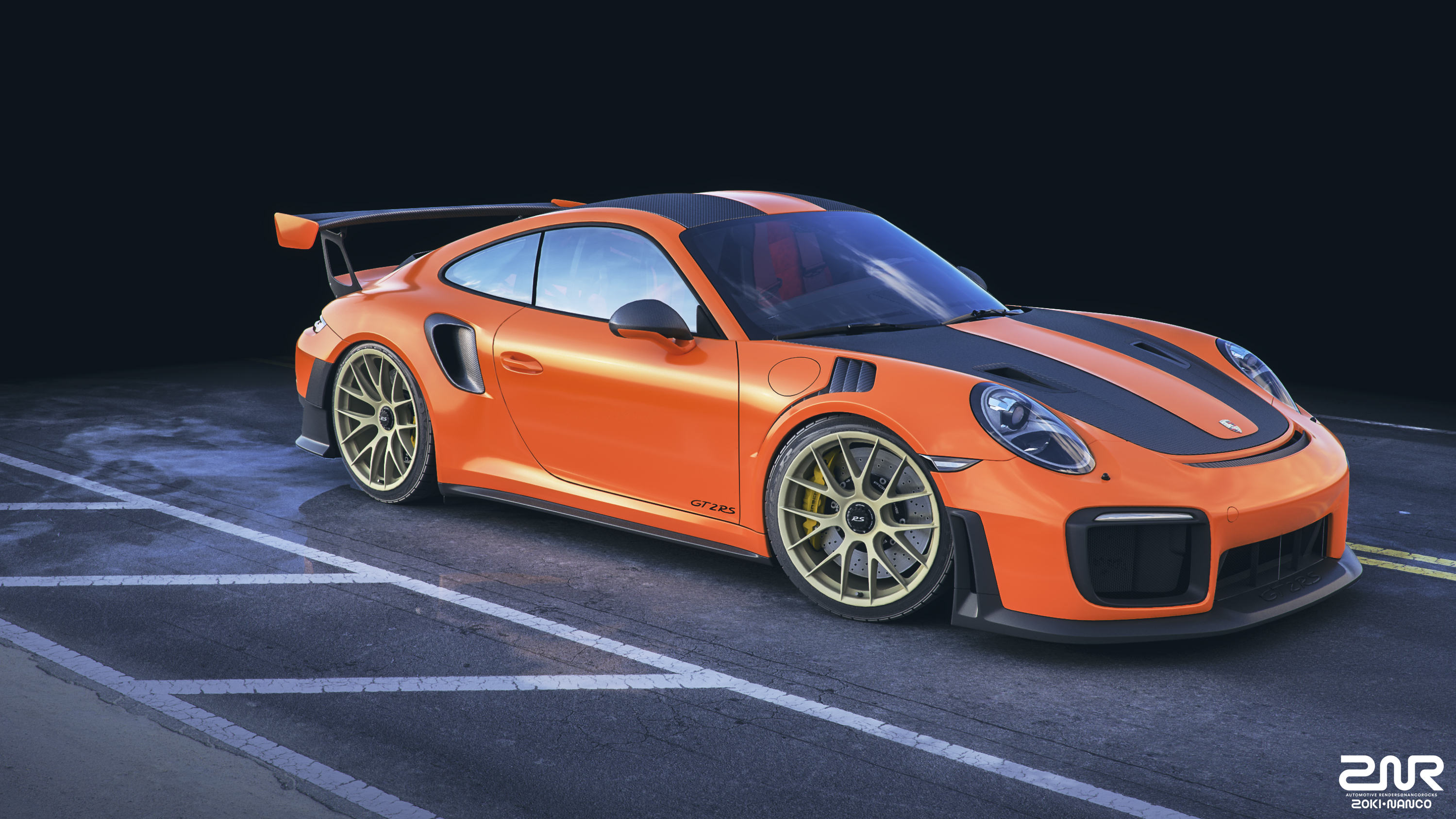 surprising porsche 911 gt2 rs noisiestpassenger. Black Bedroom Furniture Sets. Home Design Ideas