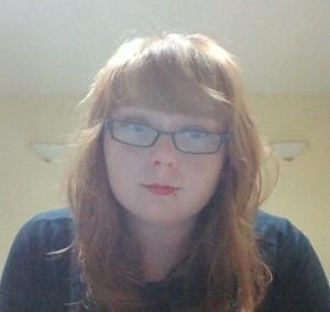 dreamsofawitch's Profile Picture