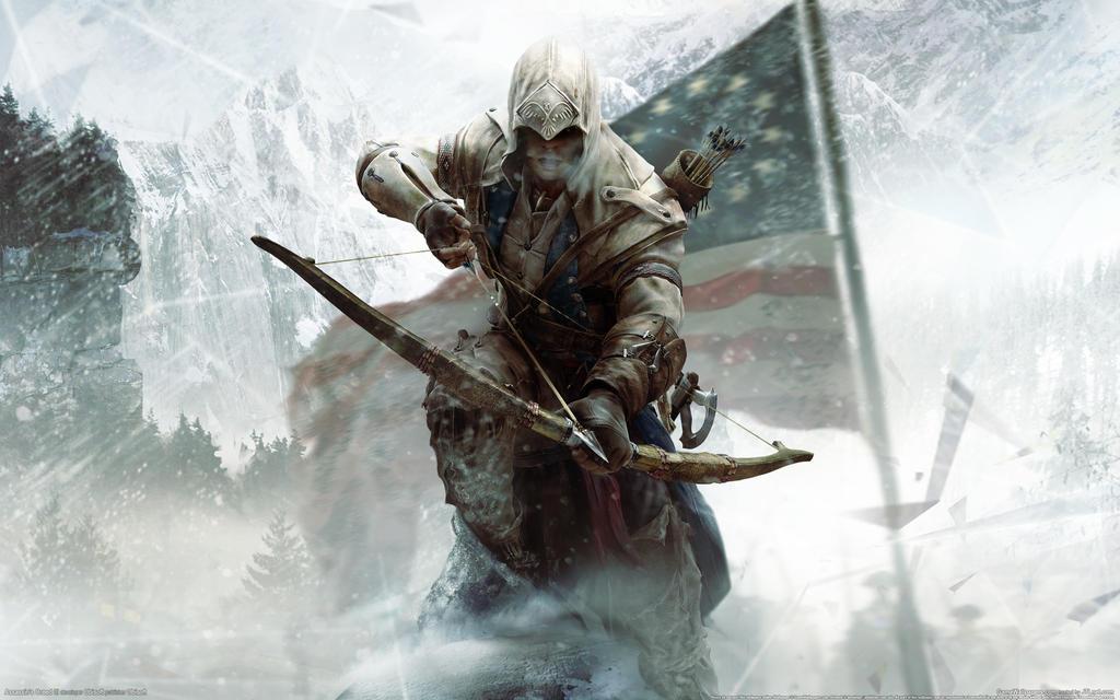 Map Of New York Underground Tunnels In Assassins Creed 3.Connor Seeks Freedom In Death Battle By Deathbattledino On Deviantart