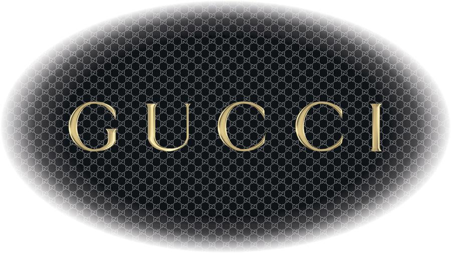 Gucci Logo And Pattern By Shijiko Yk On Deviantart