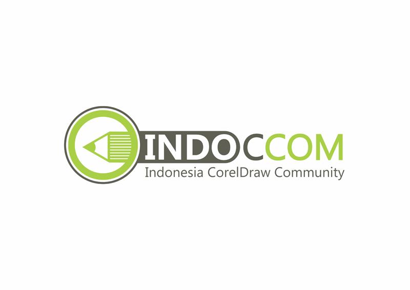 Logo Vector Format Format Batik Logo Border