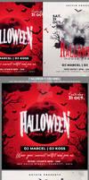 Halloween-Flyer-Bundle-Preview