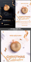 Christmas-Flyer-Bundle-Preview