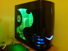 XceNiK's Computer 2010