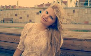 l3nka's Profile Picture