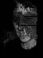 Inside me by jablar
