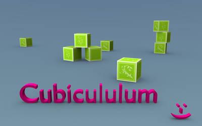 Cubicululum by jablar