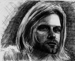 Commission - Kurt C