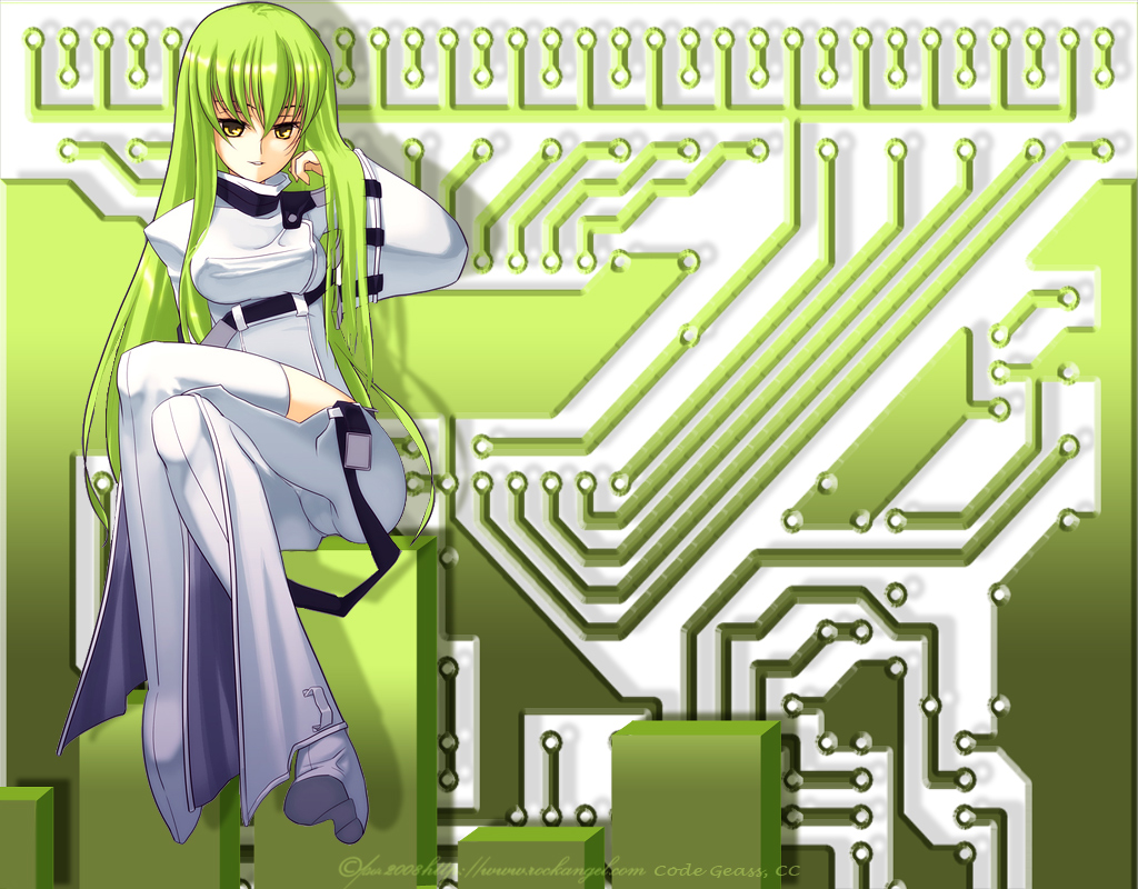 Ficha de Miku CC_Code_Geass_Wallpaper_by_SpiritOnParole