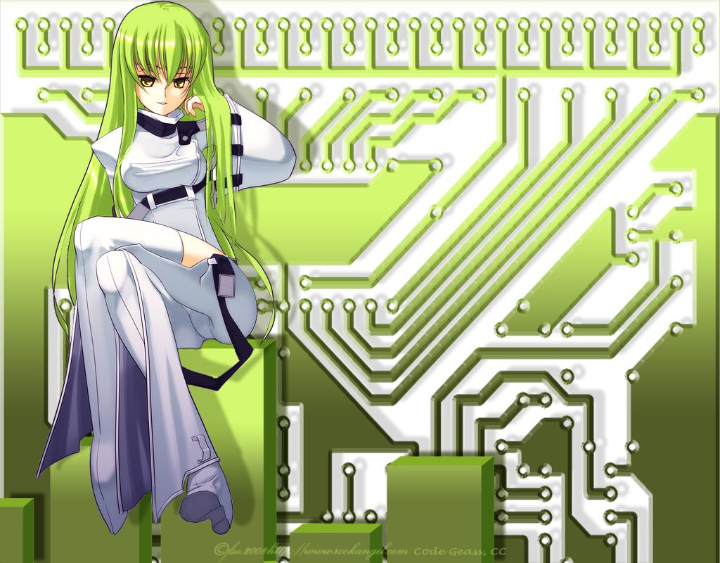 Ficha de Miku CC_Code_Geass_Wallpaper_by_SpiritOnParole
