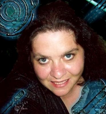 SpiritOnParole's Profile Picture