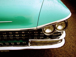 x - 1959 Buick Electra 225 by TriinErg