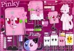 -Ref- Pinky