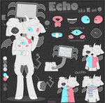 -(New) Ref- Echo