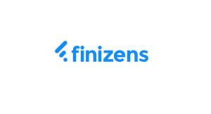 Finizens's Profile Picture
