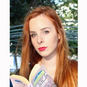 Rosier-du-mal's Profile Picture