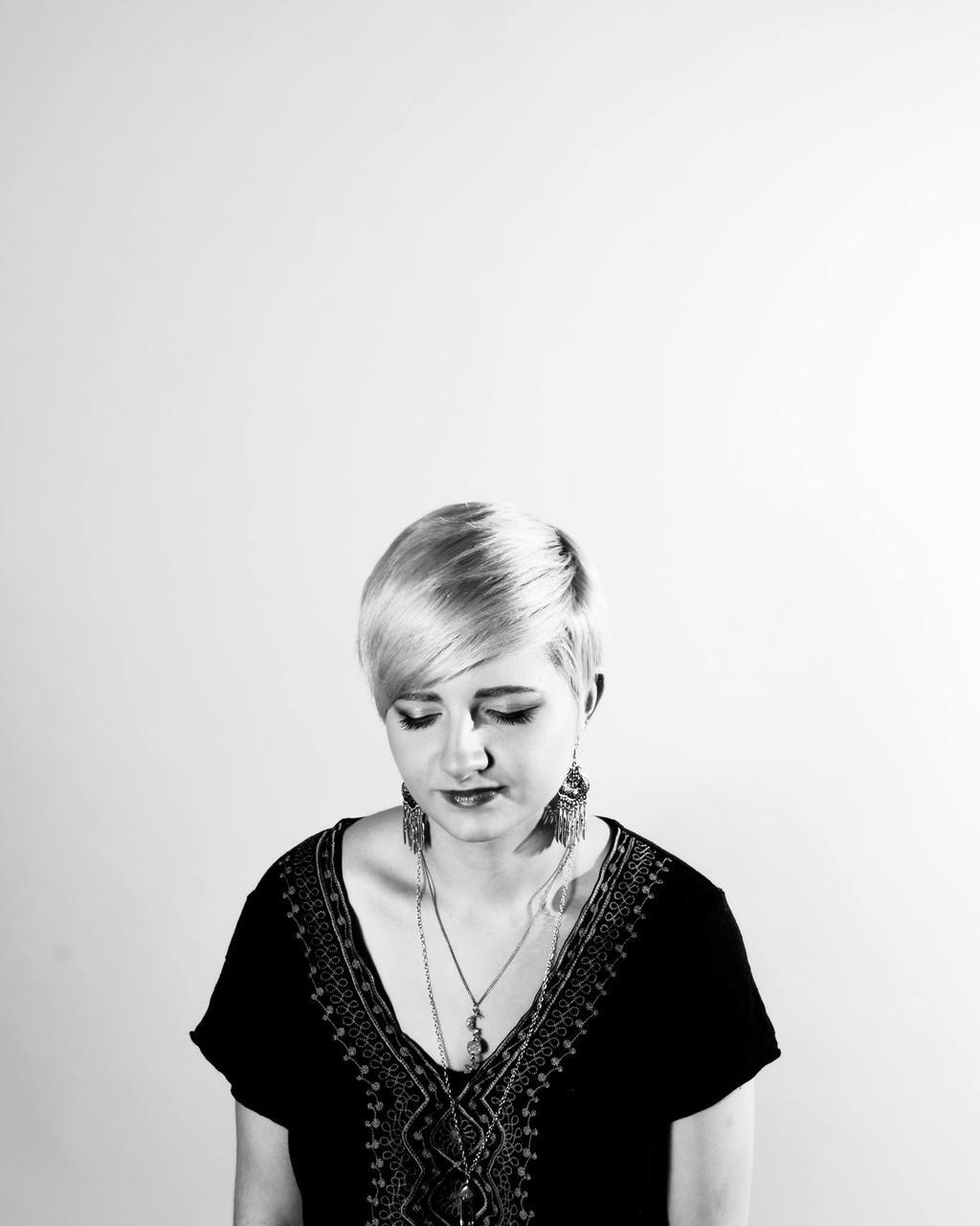 CrystalEquinox's Profile Picture