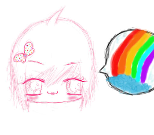 Rainbow-Lover-753's Profile Picture