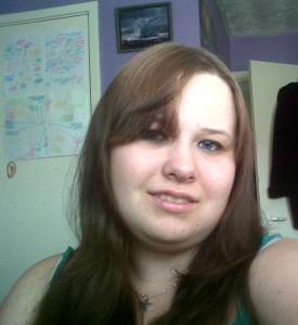 Darknight565's Profile Picture