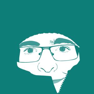 hypercubestudio's Profile Picture