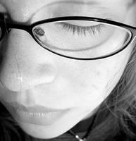 self portrait 4-24-05 by bohemian-ink