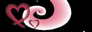 MURO hearts by dA-Muro