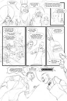 A little off the top issue 07 page 01 pencils