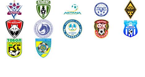 2019 Premier Liga Kazakhstan