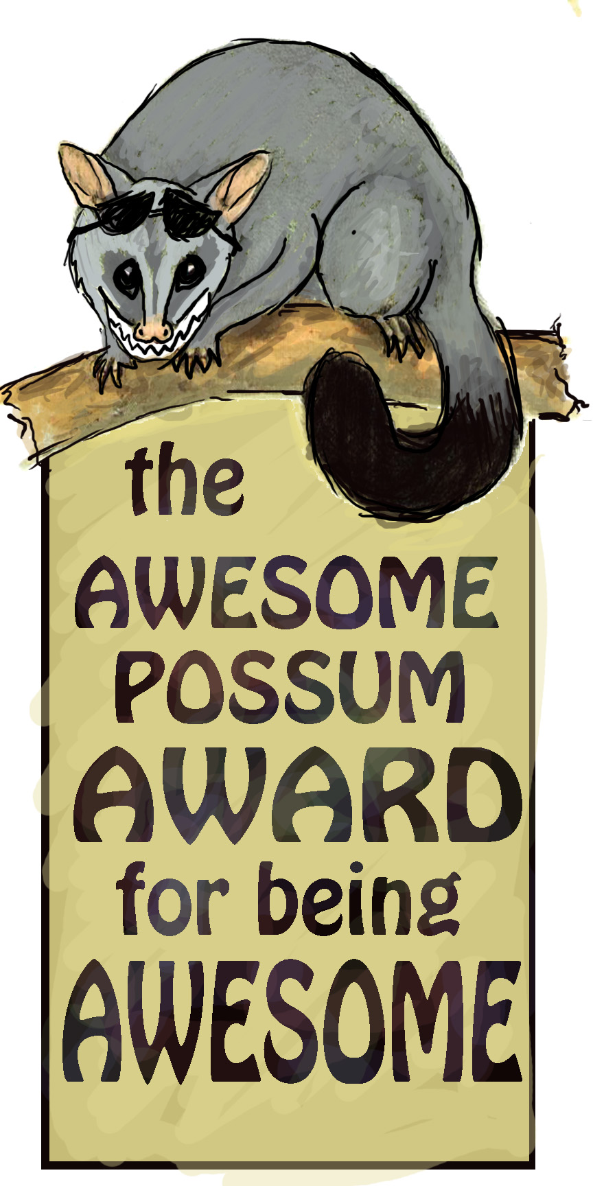 awesome_possum_by_kingoftheam.jpg