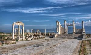Laodicea by roman-gp
