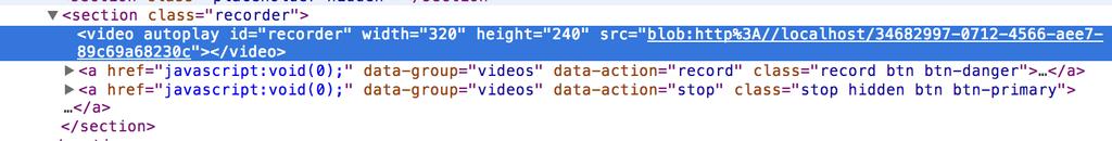 Screen Shot 2013-09-26 at 12.46.10 PM by fartprincess