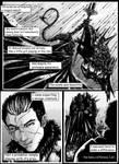 Manga Page Test 02 by Cycrone