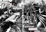 Manga Page Test 03 by Cycrone